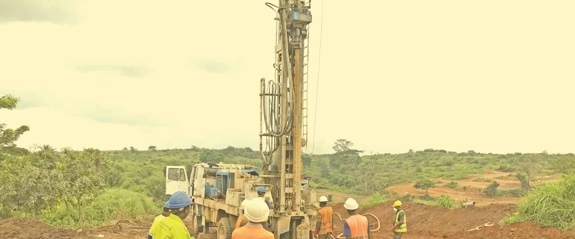 Surface-drilling-cover-2