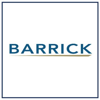 barrick gold client-01